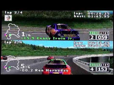 emuparadise rumble racing image gallery nascar rumble 2