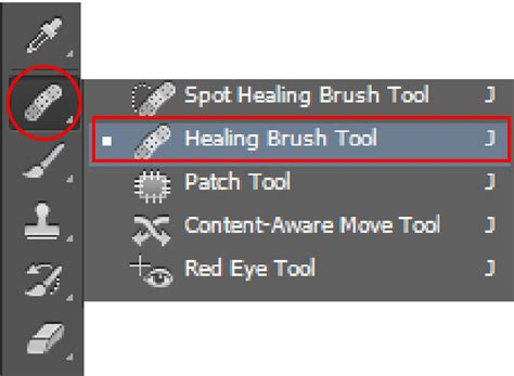 pattern brush tool photoshop 12 key photoshop shortcuts all graphic designers must know