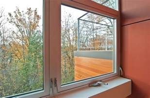 Push Out Awning Windows Top 10 Things To Know About Aluminum Windows Build Blog