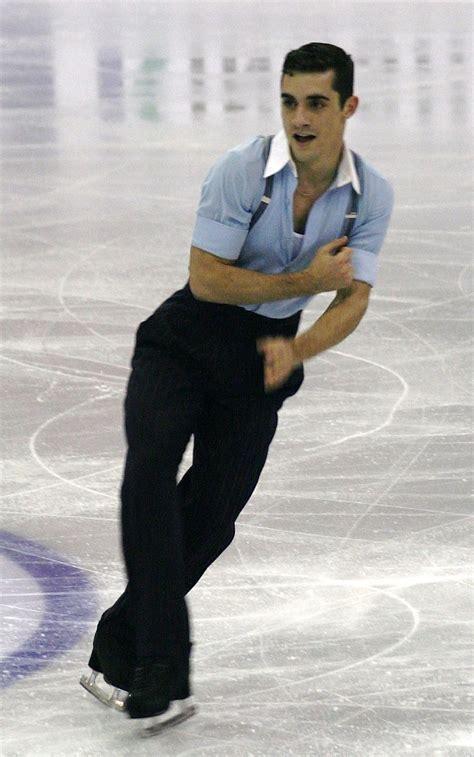 figure wiki javier fern 225 ndez figure skater