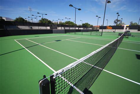 zaino tennis courts tennis courts