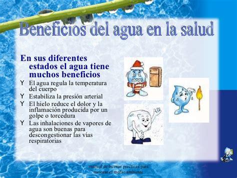 el agua estados y utilidades agua en diferentes estados images