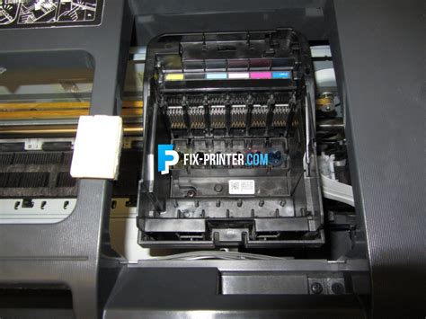 Printer Epson R290 print cleaning for epson r290 t50 t59 p50 p59