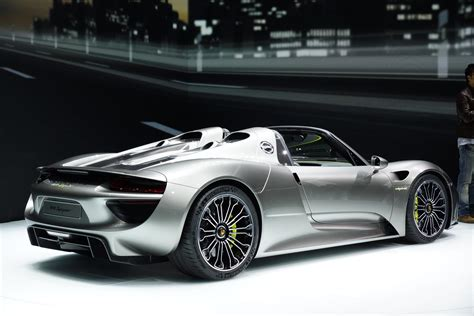 porsche 918 spyder porsche 918 spyder 2017 hd wallpapers