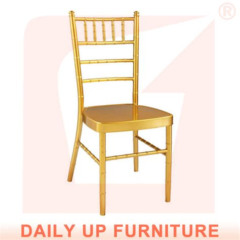 wedding chairs for sale wedding chairs for sale chiavari chair for wedding event