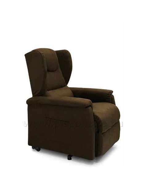 poltrone per anziani e disabili poltrona per anziani e disabili 1 motore relax alzapersona