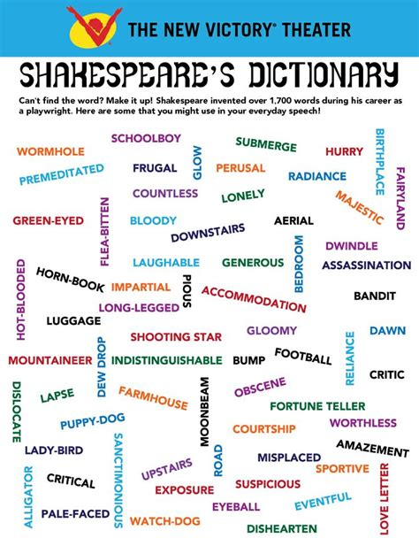 a comprehensive list of the that says that makes me feel about the world books 17 best images about shakespeare on study