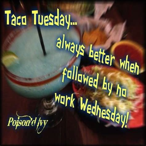 what does the saying shut the front door 17 best images about taco tuesday on taco taco