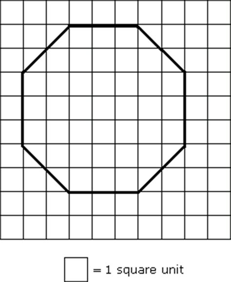 Area Of Irregular Shapes Worksheet by Area And Perimeter Worksheets Related Keywords Area And