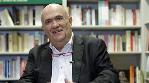 Colm Toibin Essays by Colm T 243 Ib 237 N 183 After I Am Hanged My Portrait Will Be Interesting 183 Lrb 31 March 2016
