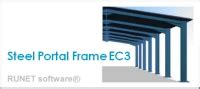 portal frame design to eurocode 3 download demo steelportalframeec3