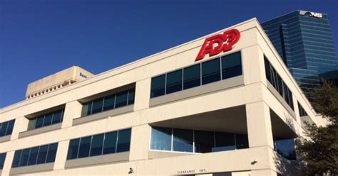 Adp Mba Intervieq by Adp Limited Walkin For Freshers 2014 2015