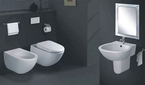 bathroom fittings in india with prices sanitary ware for bathroom reversadermcream com