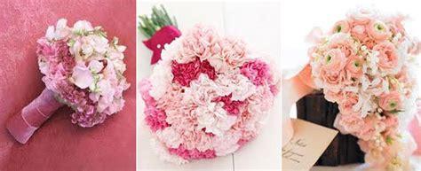 cheapest wedding flowers in july best flowers for summer weddings interflora