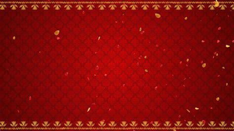 Wedding Background Gif by Hd Wedding Backgrounds 77 Images