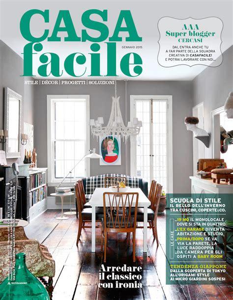 top 100 interior design magazines you should read full interior design magazines list www indiepedia org