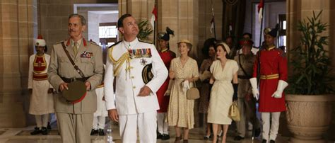 viceroys house review viceroy s house 2017 blerg