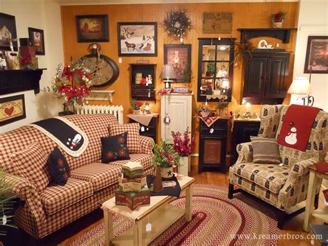 Kreamer Brothers Furniture by 135 Best Images About Living Rooms On Primitive Living Room Fireplaces And Furniture