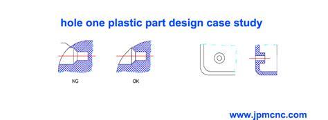 design guidelines plastic parts design guidelines plastic injection molded parts injection