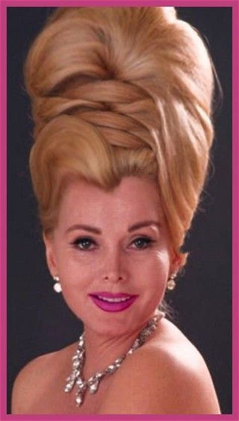 zsazss gabor hair style 84 best images about gabors galore on pinterest the