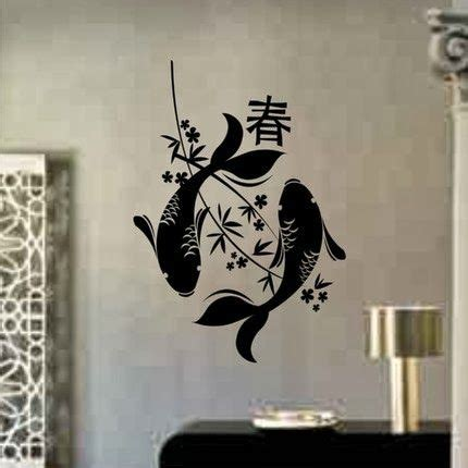 Wedding Quotes Japanese by Wall Decal Quotes Japanese Wall Cool Japanese