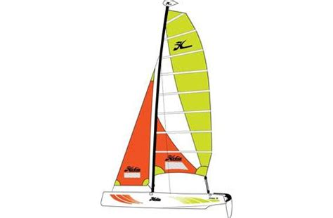 boat works ltd east syracuse ny new hobie cat sailboats models for sale in east syracuse