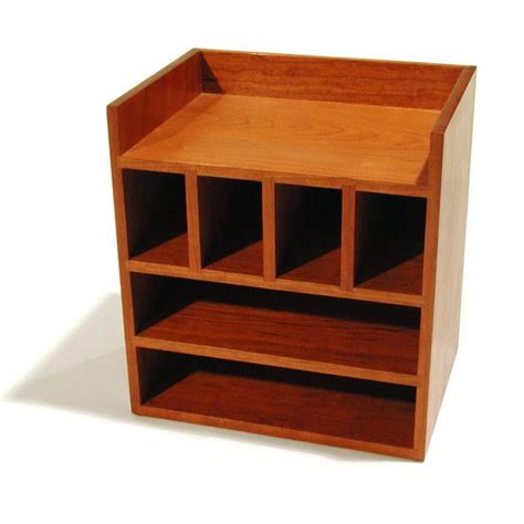 1000 Images About Desk Organizers On Pinterest Desk Wooden Desk Organizers