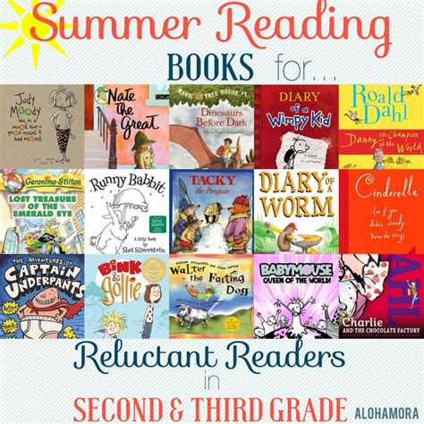 3rd grade picture books 1000 ideas about reluctant readers on read