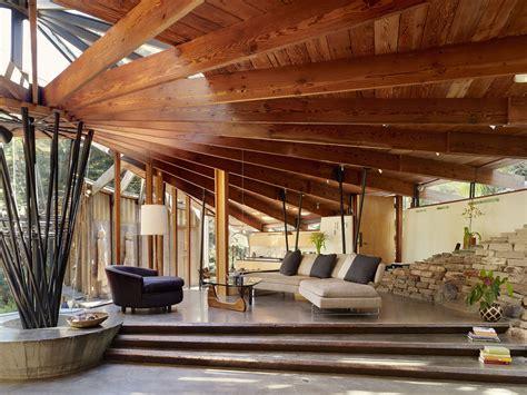 frank lloyd wright living room beautiful frank lloyd wright furniture method san