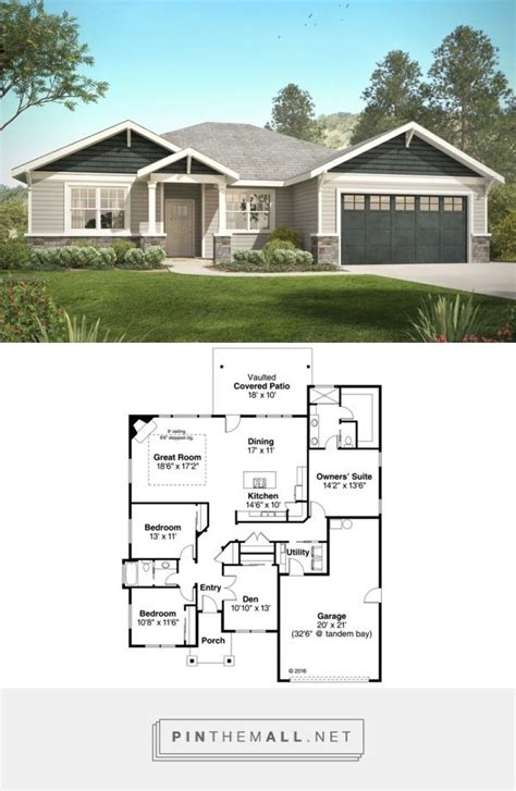 house plans with and bathrooms 717 best house plans medium to ginormous images on