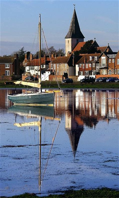 boat covers chichester 25 best chichester ideas on pinterest chichester