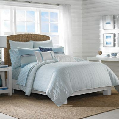 twin bed coverlets buy twin coverlets from bed bath beyond