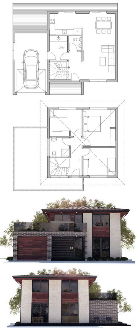 Maison Moderne Minecraft Plan 946 by Plan Maison Cheap Maison Minecraft Moderne Plan
