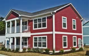 600 Sf Floor Plans Triplex House Floor Plans Designs Handicap Accessible Home