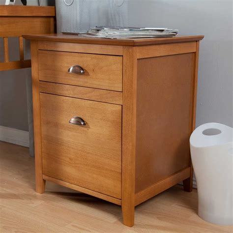 solid wood lateral file cabinet 2 drawer file cabinets amusing 2 drawer lateral file cabinet wood