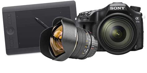 Kamera Sony A77 Ii schn 228 ppchen schau 21 10 14 weitwinkel objektiv sony a77