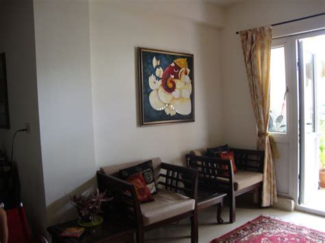 amazing interior design ideas bangalore apartment for your buying mr varun sushmitha039 s home interior design sai vandana