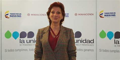 aportes a salud parafiscales y pension colombia aportes a salud parafiscales y pension colombia