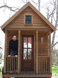 small house society