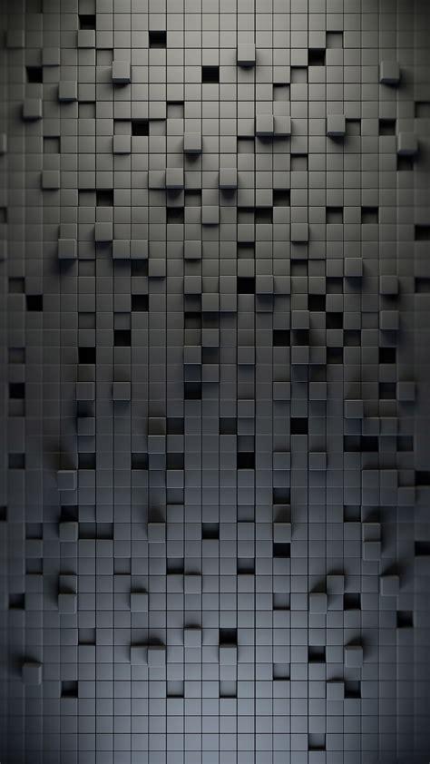 wallpaper hd 1920x1080 vertical 1080 x 1920 wallpapers vertical hd pixelstalk net