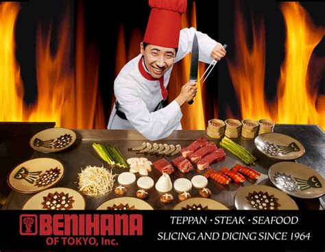 they chopping like benihana richardsun by homeboy sandman
