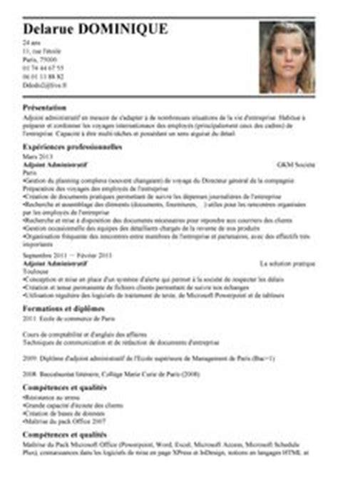 Lettre De Motivation Ecole Nationale D Administration Les 25 Meilleures Id 233 Es De La Cat 233 Gorie Adjoint Administratif Sur Emploi Secr 233 Taire