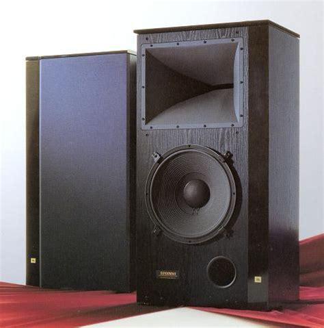 user reviews: jbl s3100 mk2 audiofanzine