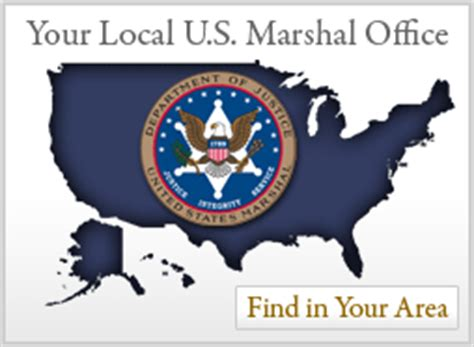 Us Marshal Search Local U S Marshals Search U S Marshals News Slideshows Resources News