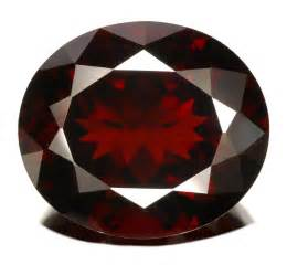 color garnet semi precious wholesale garnet gemstones
