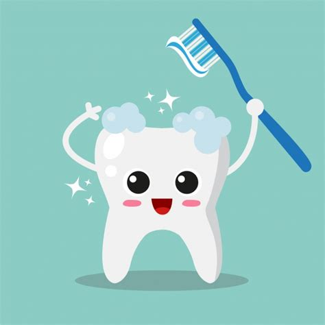 imagenes odontologicas animadas teeth vectors photos and psd files free download