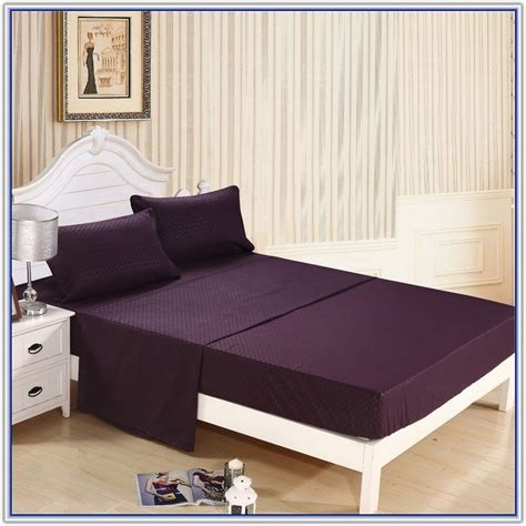bed sheets material and thread count good bed sheets thread count download page best home