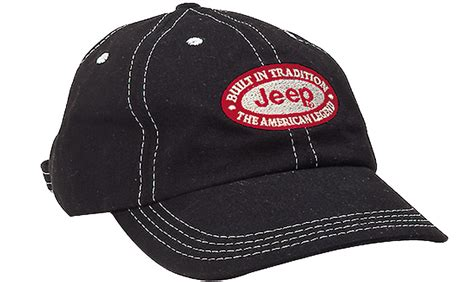 jeep hat jeep clothing ultimate jeep twill cap quadratec