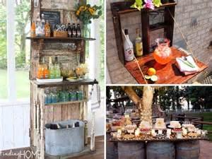 Diy Patio Bar Ideas by Wine Lounge Ideas Joy Studio Design Gallery Best Design