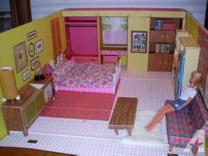 barbie doll houses for sale vinage barbie doll houses for sale autos weblog
